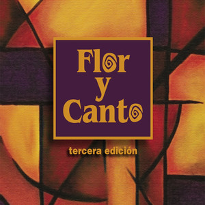STABAT MATER, Al Pie de la Cruz Santa/At The Cross Her Station Keeping på Spotify