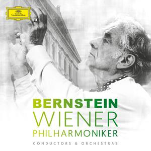 Leonard Bernstein & Wiener Philharmoniker