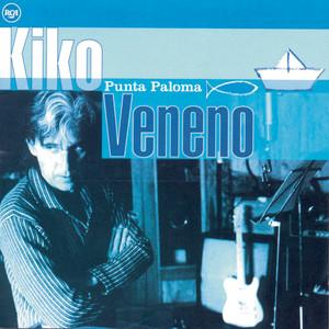 Punta Paloma album