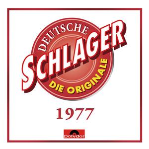 Deutsche Schlager 1977