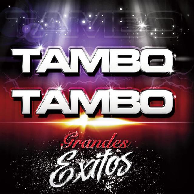 Tambó Tambó