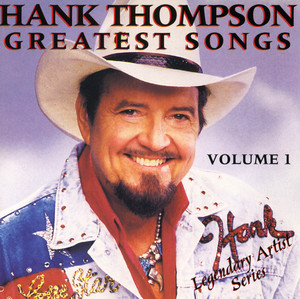 Greatest Songs, Vol. 1 album