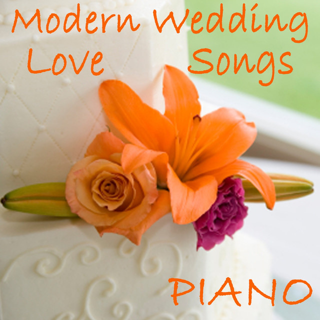 Tenerife Sea Instrumental Version A Song By Wedding Day Music