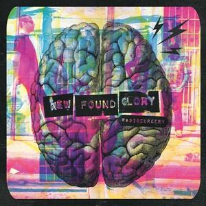 Radiosurgery Albumcover