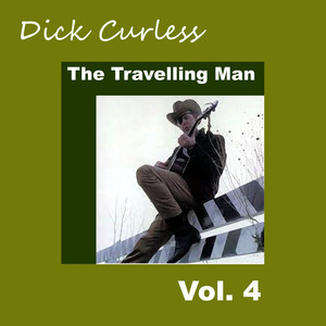 The Travelling Man, Vol. 4 album