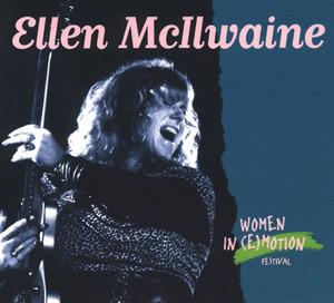 Women In [E]Motion album