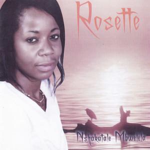 Nshakatale Mbwelela album