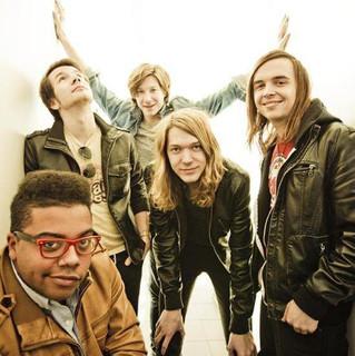 Foto de Sing It Loud