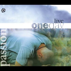 Passion: OneDay Live Albümü