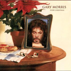 Every Christmas album