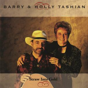 Straw Into Gold album