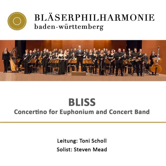 musical baden württemberg