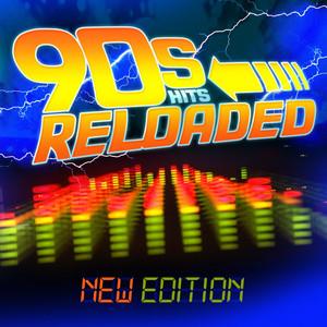 Key & BPM for 90s Oldschool Mashup - Mix 3 by The Booty Jocks   Tunebat