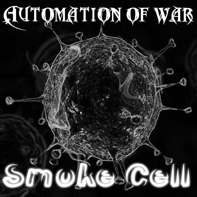 Smoke Cell
