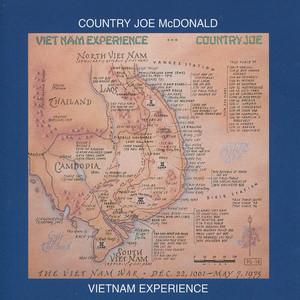 Vietnam Experience album