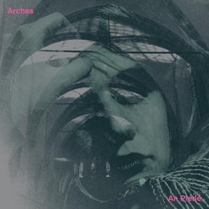 Arches album