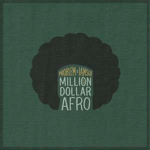 Million Dollar Afro Albümü