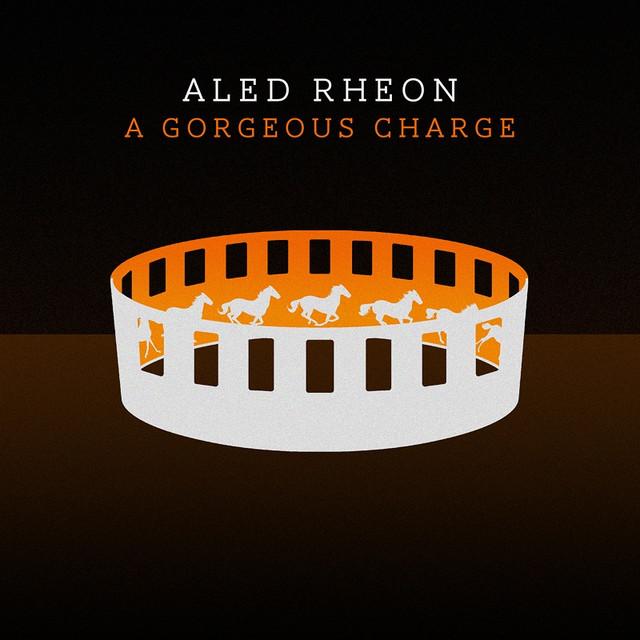 Aled Rheon