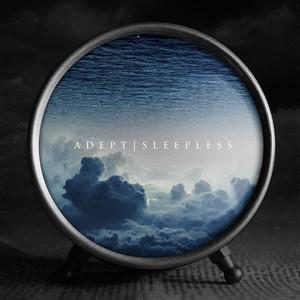 Sleepless album