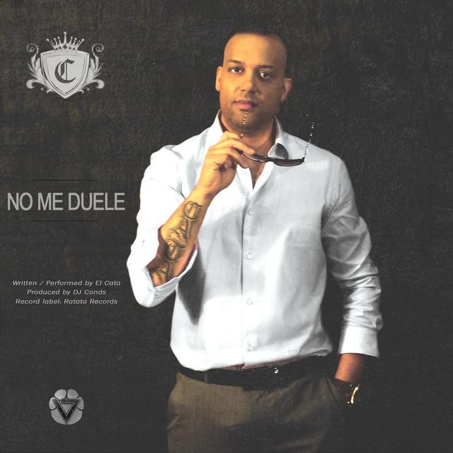 No Me Duele