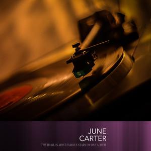 June Carter album