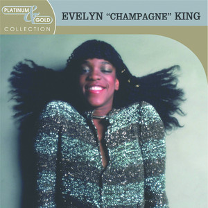 Platinum & Gold Collection album