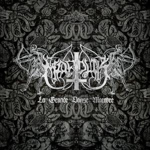 La Grande Danse Macabre (Reissue + Bonus) album