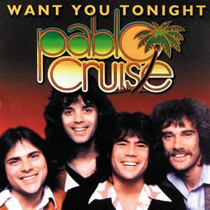 Want You Tonight album