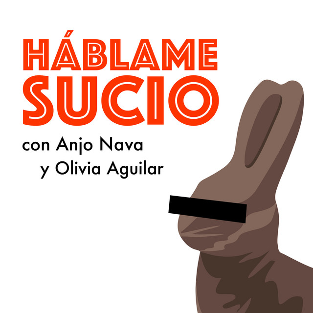 Resultado de imagen para HABLAME SUCIO PODCAST