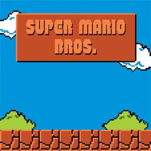 Key & BPM for Super Mario - Main Theme by Super Mario Bros