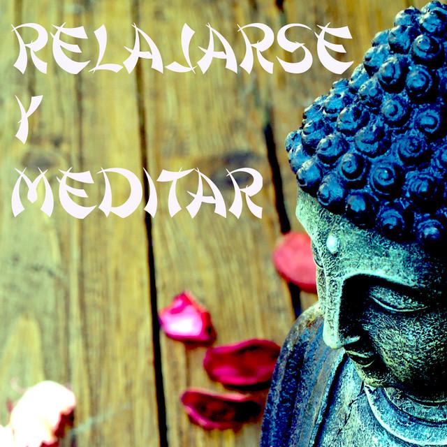 Relajarse y meditar musica de meditacion y musica para dormir bien meditacion y relajacion by - Relajacion para dormir bien ...