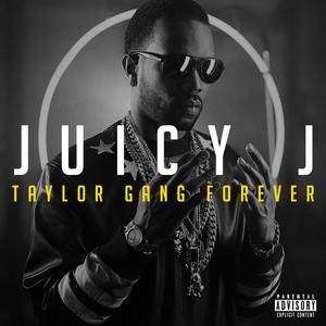 Taylor Gang Forever Albümü