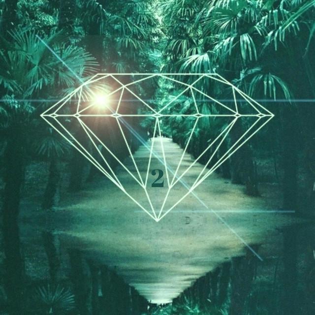Forest Chills, Vol. 2