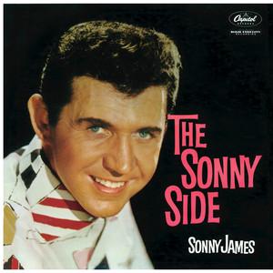The Sonny Side album
