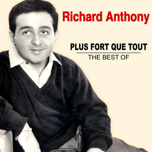 Plus fort que tout - The Best Of album