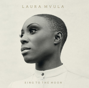 Sing to the Moon album