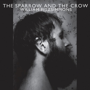The Sparrow And The Crow - William Fitzsimmons