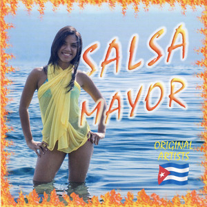 Salsa Mayor