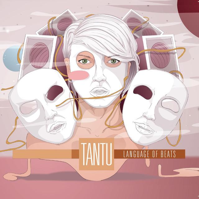 Tantu Beats Artist | Chillhop
