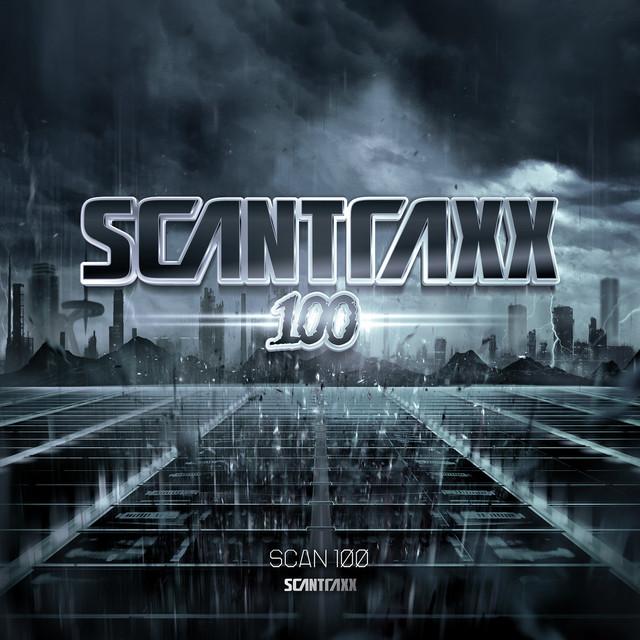 Scantraxx 100