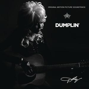 Dumplin' Original Motion Picture Soundtrack album