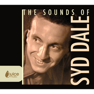 The Sounds of Syd Dale album