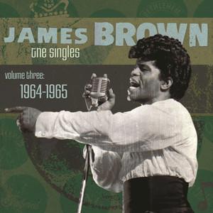 The Singles, Volume 3: 1964-1965 album