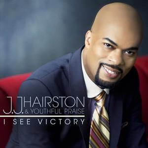 J.J. Hairston