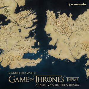 Game Of Thrones Theme (Armin van Buuren Remix) Albümü
