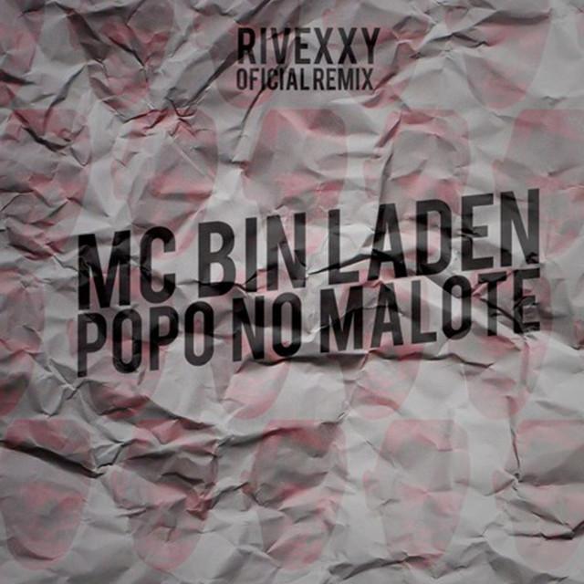 Popo no Malote (Rivexxy Remix Oficial)