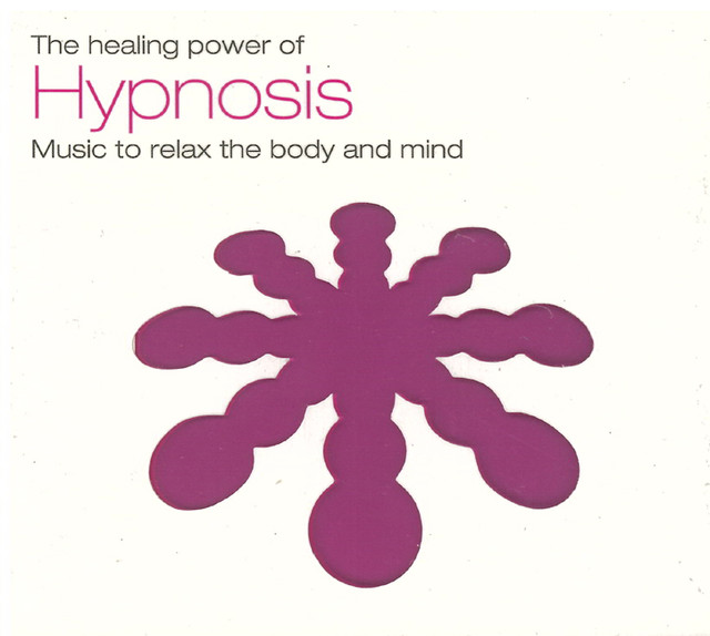 the multi layered nature of hypnosis How to write a hypnosis script  multi-level metaphors and guided visualisation and many other the therapy section depends on the nature of the client's.