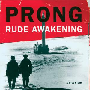 Rude Awakening album