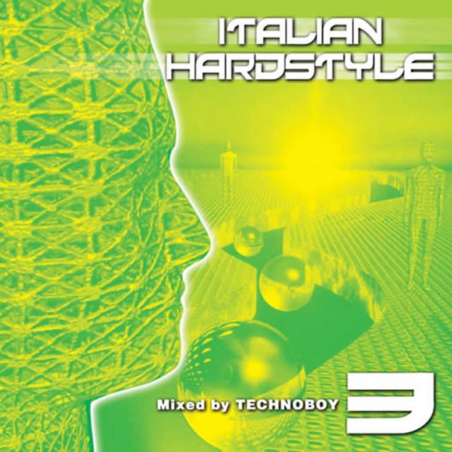Italian Hardstyle 3