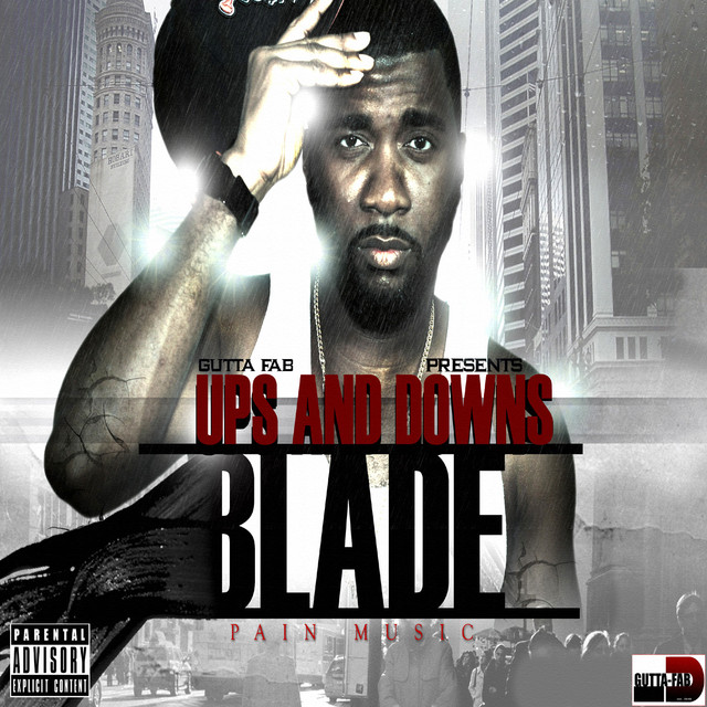 Blade tickets and 2020 tour dates
